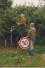 Bogenanlage 1996_12