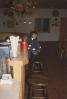 Bogenanlage 1996_14