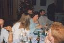 Dreikönig 1995_2