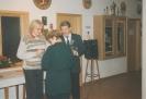 Dreikönig 1995_3