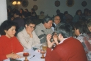 Dreikönig 1995_4
