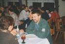 Dreikönig 1995_5