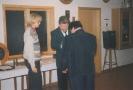 Dreikönig 1995_6