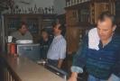 Dreikönig 1995_7
