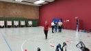Kreismeisterschaft Bogen Halle 2017_10