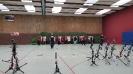 Kreismeisterschaft Bogen Halle 2017_12