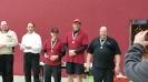 Kreismeisterschaft Bogen Halle 2017_16