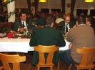 Schützenball 2007_29