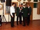 Schützenball 2007_41