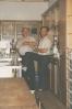 Silvester 1994_1