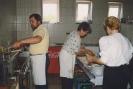 Silvester 1994_2