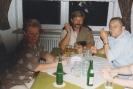 Silvester 1994