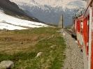 Vereinsausflug Schweiz 2002_10