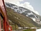 Vereinsausflug Schweiz 2002_11