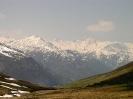 Vereinsausflug Schweiz 2002_12