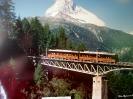 Vereinsausflug Schweiz 2002_13