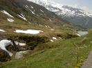 Vereinsausflug Schweiz 2002_14