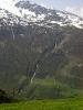 Vereinsausflug Schweiz 2002_15