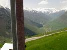 Vereinsausflug Schweiz 2002_16