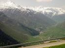 Vereinsausflug Schweiz 2002_17