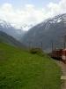 Vereinsausflug Schweiz 2002_18