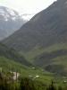 Vereinsausflug Schweiz 2002_24