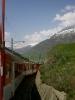 Vereinsausflug Schweiz 2002_28