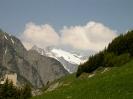 Vereinsausflug Schweiz 2002_29