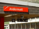 Vereinsausflug Schweiz 2002_30