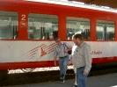 Vereinsausflug Schweiz 2002_32