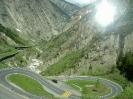 Vereinsausflug Schweiz 2002_39