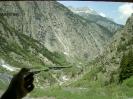 Vereinsausflug Schweiz 2002_40