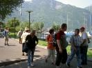 Vereinsausflug Schweiz 2002_45