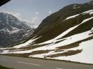 Vereinsausflug Schweiz 2002_4