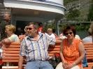 Vereinsausflug Schweiz 2002_53
