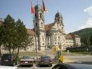 Vereinsausflug Schweiz 2002_55