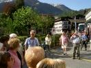 Vereinsausflug Schweiz 2002_62