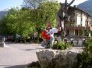 Vereinsausflug Schweiz 2002_63