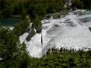 Vereinsausflug Schweiz 2002_68
