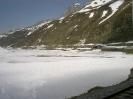 Vereinsausflug Schweiz 2002_6