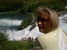 Vereinsausflug Schweiz 2002_72