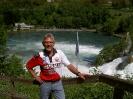 Vereinsausflug Schweiz 2002_73