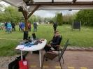 Vereinsmeisterschaft Bogen im Freien 2016_14