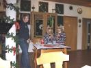 Weihnachtsfeier 2007_12