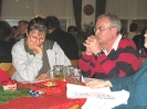 Weihnachtsfeier 2007_24