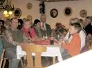 Weihnachtsfeier 2007_25