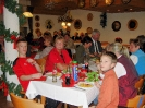 Weihnachtsfeier 2007_3
