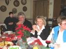 Weihnachtsfeier 2007_6